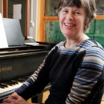<i>Podcast: What's Up Bainbridge:</i> <br>First Sunday Jan 3 Concert Trio Pardalote at Waterfront Park
