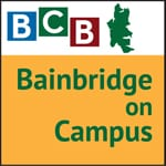 <i>Podcast: Bainbridge On Campus:</i> <br>Spartan Sports Showcase Ep. 3 Basketball vs Cleveland