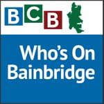 BCB_150pxWhosOnPodcast_FINAL