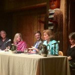<i>Podcast: Bainbridge Island Specials: </i><br>Bainbridge Schools Foundation May 11 Seminar on The State of Education on Bainbridge Island