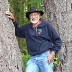 <i>Podcast: What's Up Bainbridge: </i><br>BI Arborist Olaf Ribeiro on pesticide-free tree health: April 4 at the Treehouse