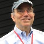 <i>Podcast: Who's On Bainbridge: </i><br>BCB Founder Barry Peters