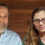 <i>Podcast: What's Up Bainbridge:</i><br> Five local organizations to sponsor Climate and Energy Forum; starts October 21
