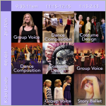 <i>Podcast: What's Up Bainbridge: </i><br>BPA and Bainbridge Dance Center to offer combined classes for mid-winter and spring breaks
