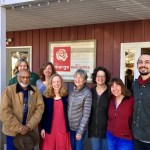 <i>Podcast: What's Up Bainbridge: </i><br>Celebrate Earth Month this April!