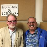 <i>Podcast: What's Up Bainbridge: </i><br>Climate and Energy Forum on Future Energy Challenges May 19