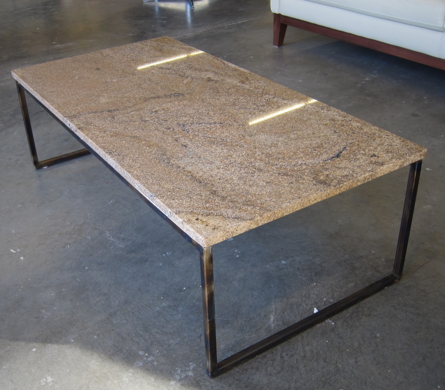 Coffee Table 36 X 24