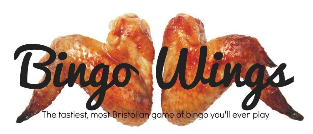Bristol Bingo Wings