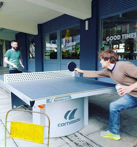 bambalan table tennis