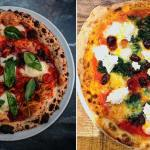 best bristol pizzas