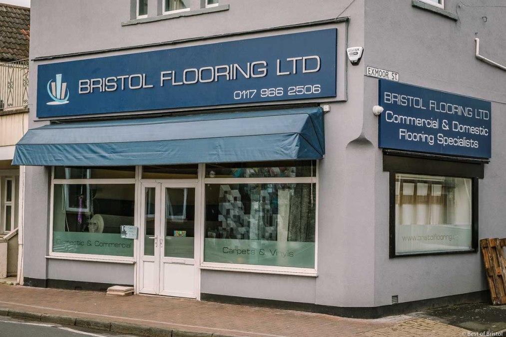 bristol flooring