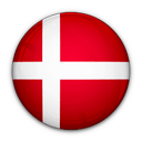 Best Paid Survey Sites in Denmark