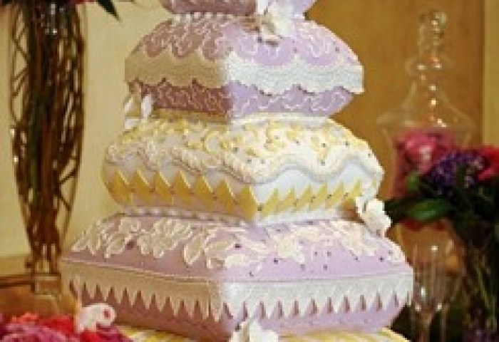 Indian Wedding Cakes Best Of Cake