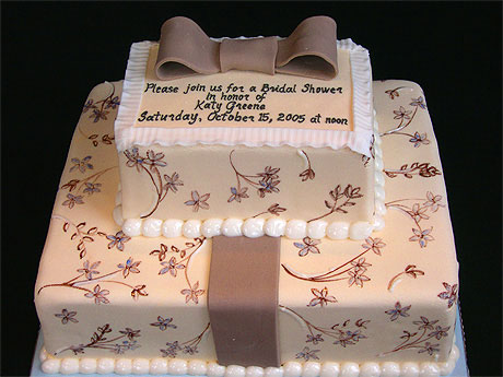 Cakes By Vivacious Witty Sayings Recently Showerella Bespoke Hosted A Bridal Shower