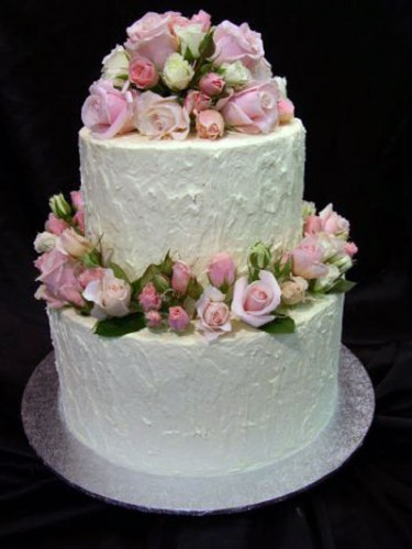 2 Tier Wedding Cake Photo Img 2724 Cropped Zpsbb3496cf Jpg
