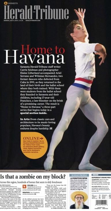 HAVANA_DAY ONE (dragged)