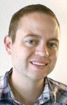Jason Cipriani