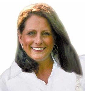 Marilee Nickelson