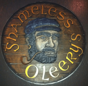 Shameless Olerrys Success predicted by Nostradamus