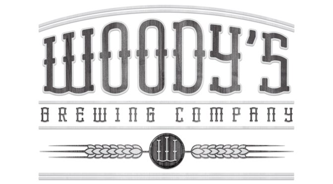 Woody's Brewing Company to host Chris Mike Zoo show