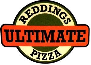 Redding's Ultimate Pizza Offers Gluten-Free Pizza