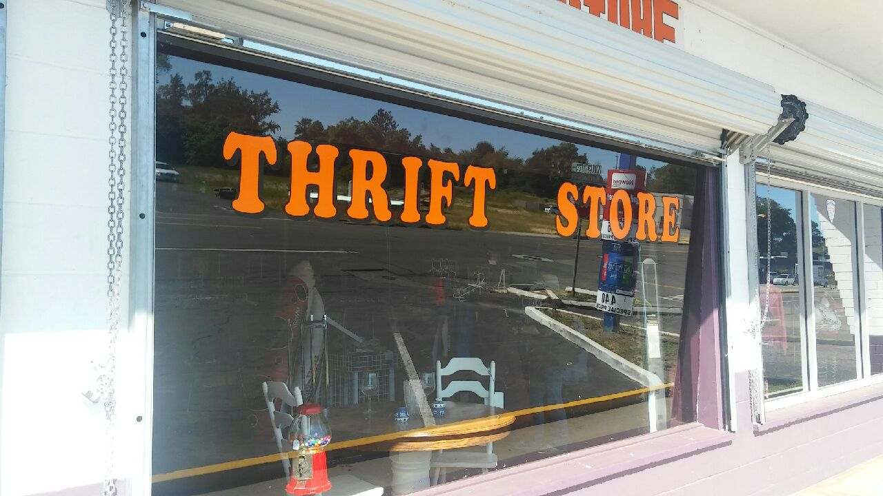 tammy got stuff thrift store best of the north state reviews