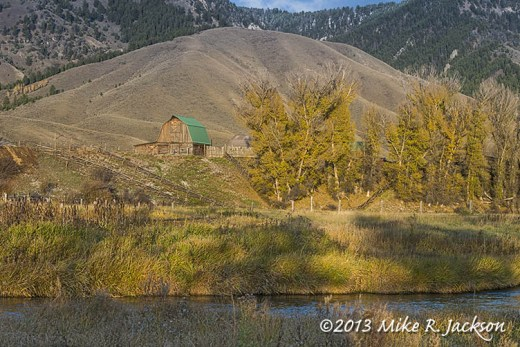 Hillside Barn_Oct16