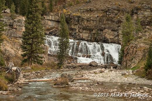 Granite Falls Oct 11