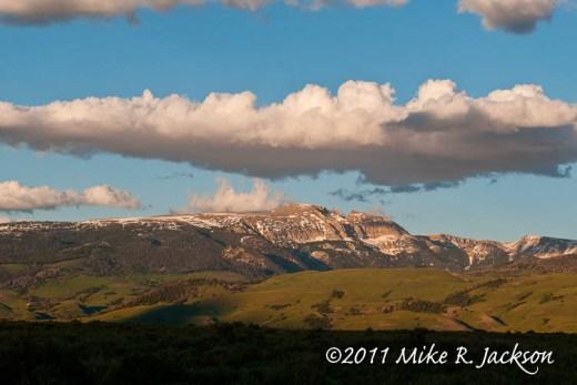 Sleeping Indian Cloud1_June30