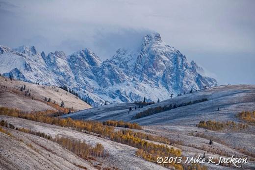 Spring Gulch Peaks_Oct4