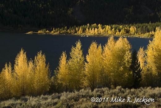 slide lake willows Oct 1