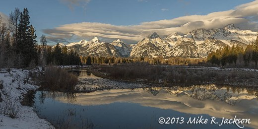 Schwabacher Left Bend_Nov9