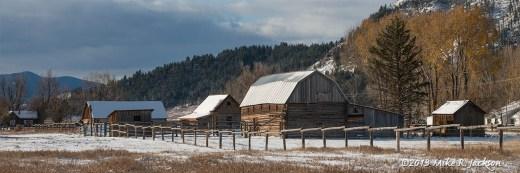 Web East Barns Nov1
