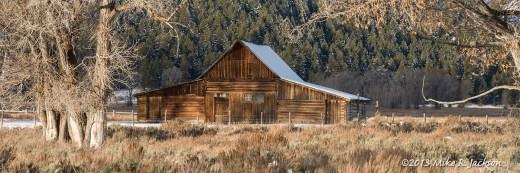 Web Moulton Barn Cottonwoods Nov1
