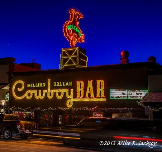 Web Cowboy Bar Nov19