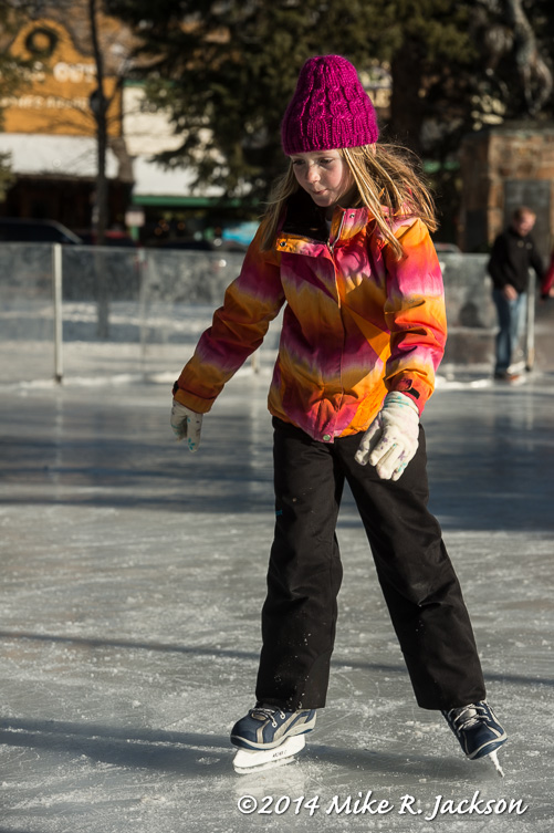 Winter Jackson Hole Outdoor Activities And Events Best Of The Tetons Great Photography Tours
