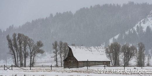 Winter Storm Dec23