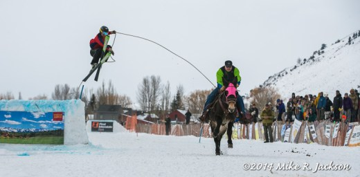 Web Ski Joring Jumps Feb23