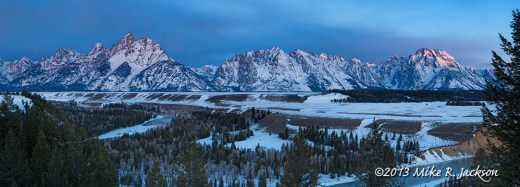 Snake River Overlook Mar25
