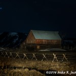 Web Hansen Barn Night Mar31