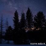Web Milky Way2 Apr5