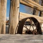 Web Mormon Wheel Apr12
