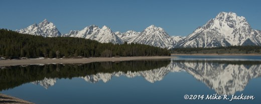 Web_JacksonLake_May23