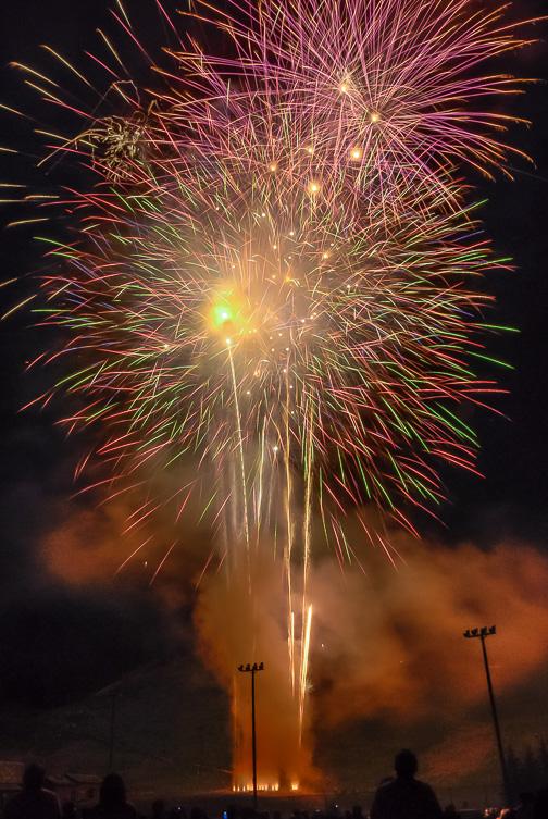 Web_Fireworks2006