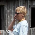 Sheila Bricher-Wade - WY