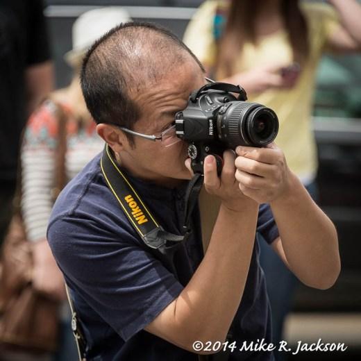 Web_SquarePhotographer15_Aug1