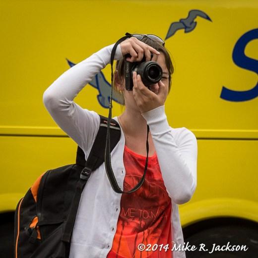 Web_SquarePhotographer19_Aug1