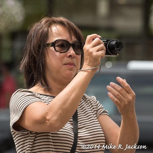 Web_SquarePhotographer4_Aug1