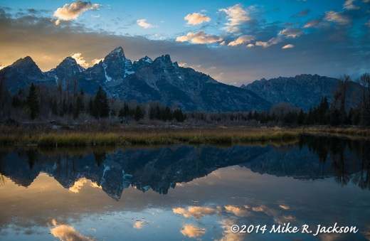 Schwabacher October 20th