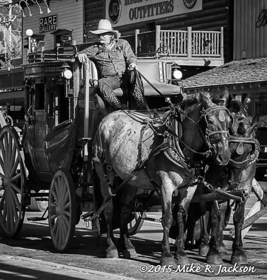 Cowboy Kenny